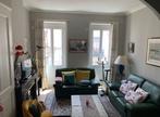 Vente Appartement 2 pièces 52m² Lyon 06 (69006) - Photo 2