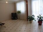 Location Appartement 5 pièces 90m² Seyssins (38180) - Photo 2