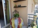 Sale Apartment 3 rooms 76m² Grenoble (38000) - Photo 7