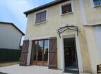 Vente Maison 3 pièces 75m² La Boisse (01120) - Photo 3
