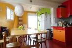 Vente Maison 6 pièces 165m² La Rochelle (17000) - Photo 4