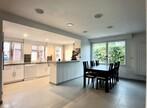 Vente Maison 7 pièces 98m² Laventie (62840) - Photo 1