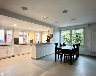 Vente Maison 7 pièces 98m² Laventie (62840) - photo