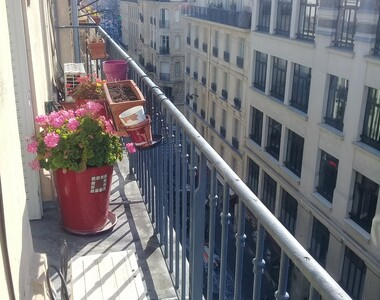 Vente Appartement 6 pièces 155m² Paris 10 (75010) - photo