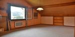 Vente Maison 5 pièces 133m² Burdignin (74420) - Photo 23