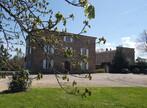 Vente Maison 15 pièces 900m² Saint-Romain-d'Ay (07290) - Photo 1