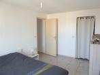 Location Appartement 3 pièces 55m² Saint-Laurent-de-la-Salanque (66250) - Photo 3