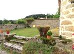 Location Maison 4 pièces 103m² Fayet-le-Château (63160) - Photo 3