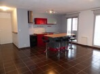 Vente Appartement 3 pièces 63m² Bourgoin-Jallieu (38300) - Photo 1