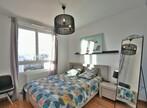 Vente Appartement 3 pièces 68m² Annemasse - Photo 6