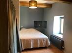 Vente Maison 6 pièces 210m² Sainte-Euphémie (01600) - Photo 11