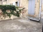 Location Appartement 3 pièces 61m² Romans-sur-Isère (26100) - Photo 7