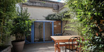 Vente Maison 4 pièces 112m² Glun (07300) - Photo 14