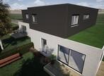 Vente Maison 5 pièces 120m² Longuyon (54260) - Photo 6