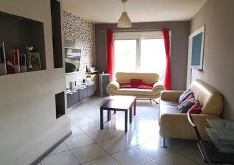 Vente Maison 4 pièces Houplines (59116) - Photo 1
