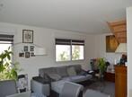 Vente Appartement 4 pièces 77m² Sélestat (67600) - Photo 5