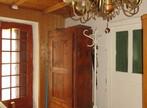 Sale House 4 rooms 70m² Mizoën (38142) - Photo 7