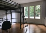 Location Appartement 4 pièces 84m² Grenoble (38100) - Photo 2