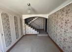 Vente Maison 3 pièces 89m² Gien (45500) - Photo 3