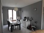 Location Maison 4 pièces 98m² Chauny (02300) - Photo 2