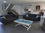 Vente Maison 4 pièces 170m² Réaumont (38140) - Photo 5