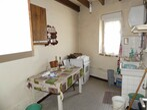 Vente Maison 4 pièces 122m² La Rochelle (17000) - Photo 5