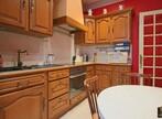 Vente Maison 6 pièces 130m² Fraisses (42490) - Photo 6