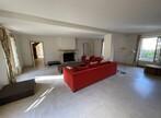 Vente Maison 6 pièces 230m² Gien (45500) - Photo 4