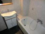 Location Appartement 2 pièces 46m² Grenoble (38000) - Photo 7