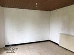 Vente Maison 5 pièces 102m² Proche Hucqueliers - Photo 7