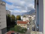 Vente Appartement 2 pièces 45m² Grenoble (38000) - Photo 4