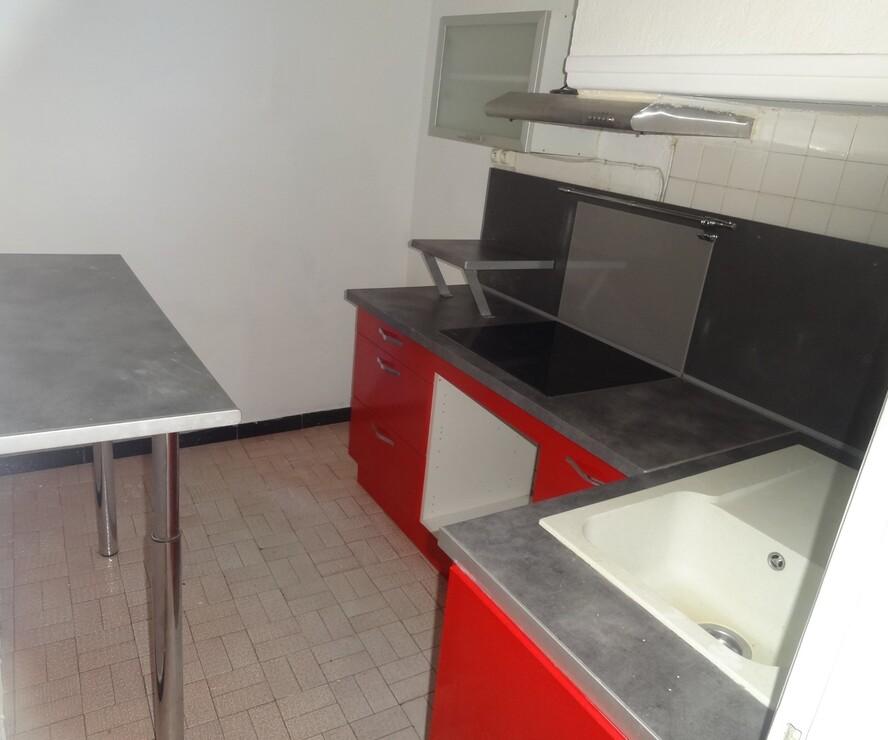 Location Appartement 2 pièces 34m² Pia (66380) - photo