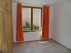 Location Appartement 3 pièces 59m² Valencin (38540) - Photo 5