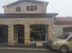 Location Local commercial 2 pièces 48m² Chanonat (63450) - Photo 1