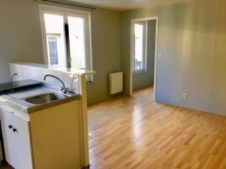 Vente Appartement 2 pièces 37m² Le Havre (76600) - Photo 1