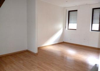 Location Appartement 90m² Hazebrouck (59190) - Photo 1