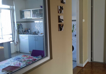 Location Appartement 5 pièces 129m² Mulhouse (68100) - Photo 1