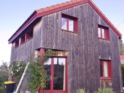 Vente Maison Bongheat (63160) - Photo 8
