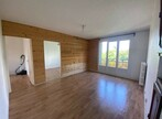 Location Appartement 4 pièces 61m² Saint-Martin-d'Hères (38400) - Photo 2