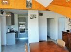 Vente Appartement 4 pièces 87m² Saint-Martin-d'Uriage (38410) - Photo 8