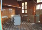 Vente Maison 4 pièces 89m² Chauny (02300) - Photo 3
