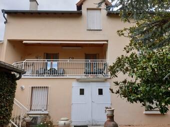 Location Maison 5 pièces 160m² Cusset (03300) - Photo 1
