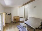 Vente Appartement 2 pièces 27m² Montélimar (26200) - Photo 1