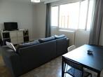 Vente Appartement 2 pièces 50m² Lyon 03 (69003) - Photo 2