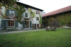 Sale House 8 rooms 222m² Crolles (38920) - Photo 1