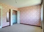 Vente Maison 7 pièces 245m² Annemasse (74100) - Photo 14