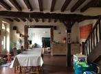 Vente Maison 6 pièces 170m² Briare (45250) - Photo 2