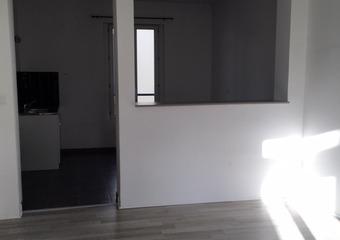 Vente Appartement 2 pièces 43m² Le Havre (76600) - Photo 1