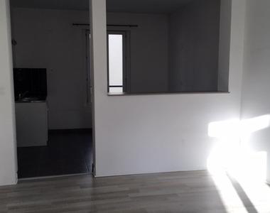 Vente Appartement 2 pièces 43m² Le Havre (76600) - photo