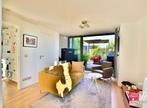 Sale Apartment 5 rooms 123m² Annemasse (74100) - Photo 24